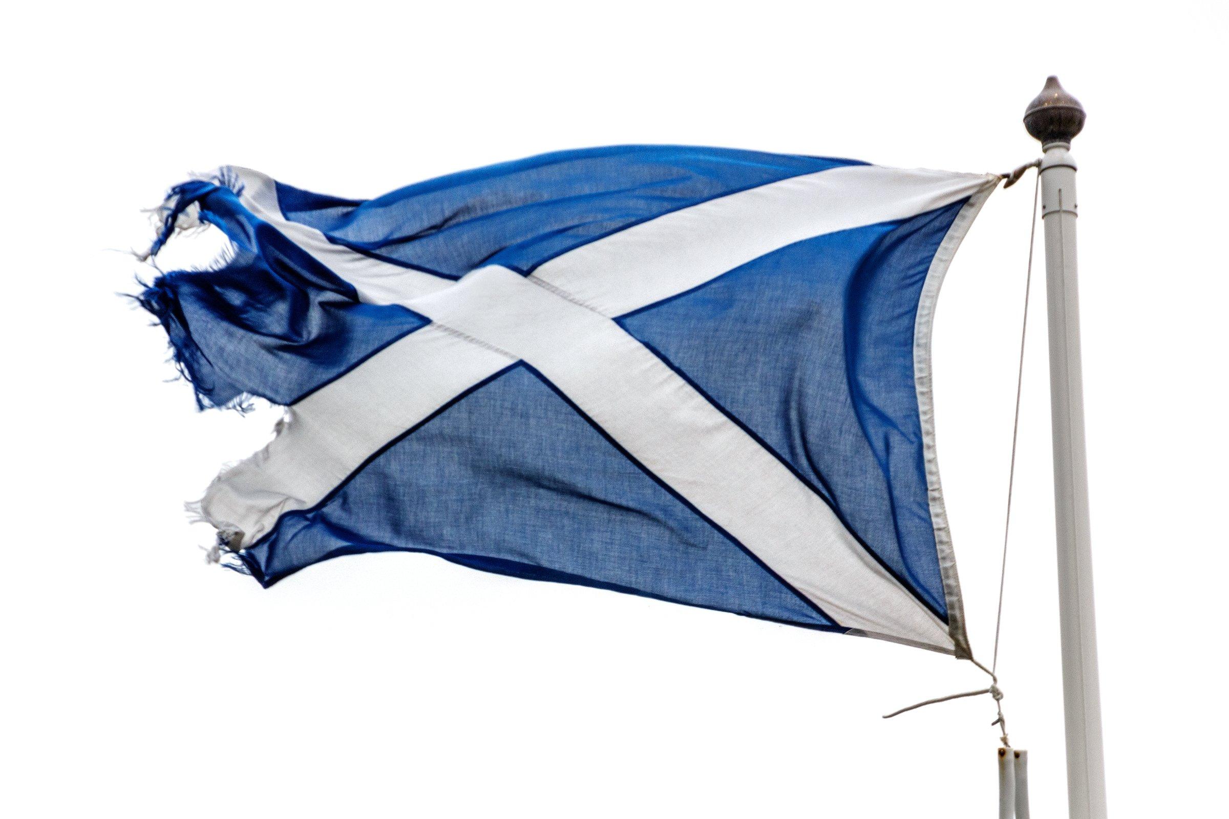 Scozia: A Dream Come True!